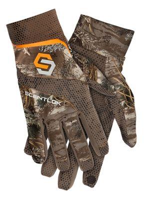 Savanna Lightweight Shooters Glove
