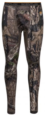 BaseSlayers AMP Lightweight Pant-Mossy Oak Break-Up Country-Small