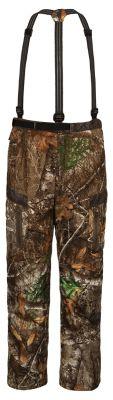 Revenant Fleece Pant-Realtree Edge-2X-Large