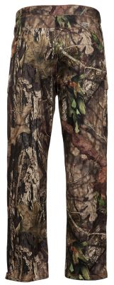 Savanna Reign Pant-Mossy Oak Break-Up Country-Small