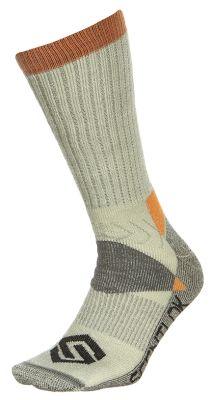 Hiker Crew Sock-Medium