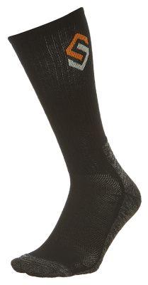 Everyday Sock-Medium