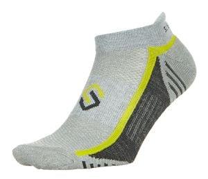 Ultralight Micro Sock