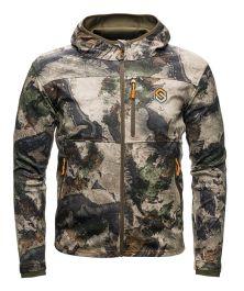 Silentshell Jacket