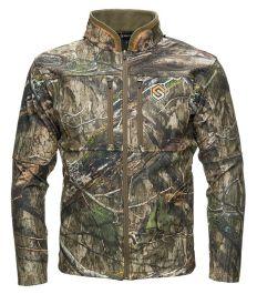Headhunter II Jacket